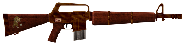 File:NCR Service Rifle.png