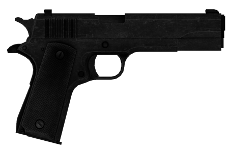 File:Securitypistol.png