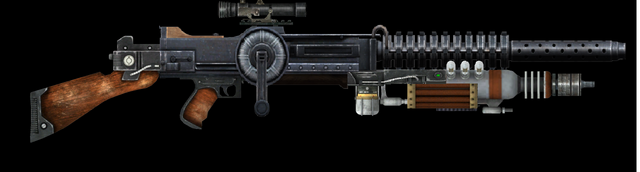 File:Laser Assisted Guass Rifle.png