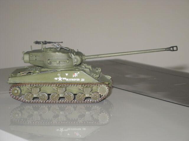 File:Super Sherman 90mm 003.JPG