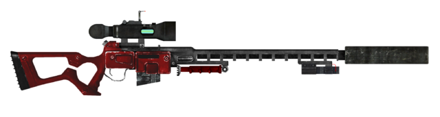 File:Covertop Sniper.png