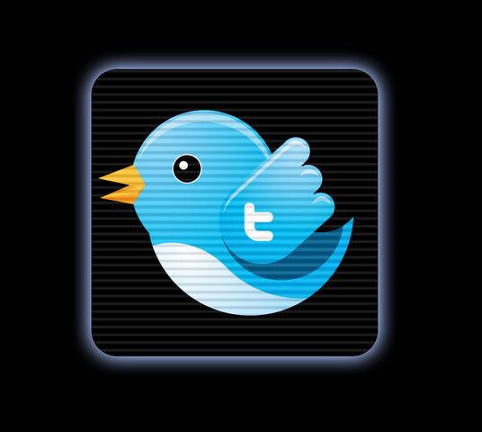 File:Twittericon.jpg