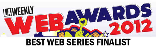 LAW-Web-Awards-560 (1)