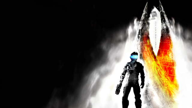 File:Dead Space Marker Wallpaper 1920x1080.png