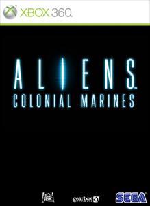 File:Aliens Box art.jpg