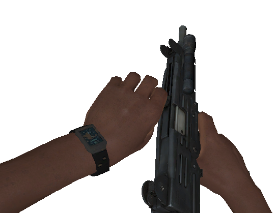 File:SMG Cocking Animation.png