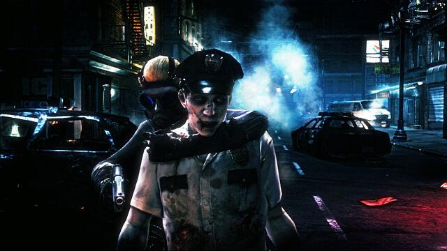 File:REORC Bertha zombieshield.jpg