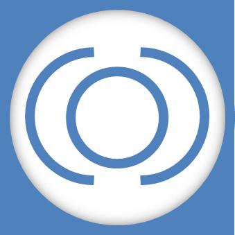 File:Echos OS.png