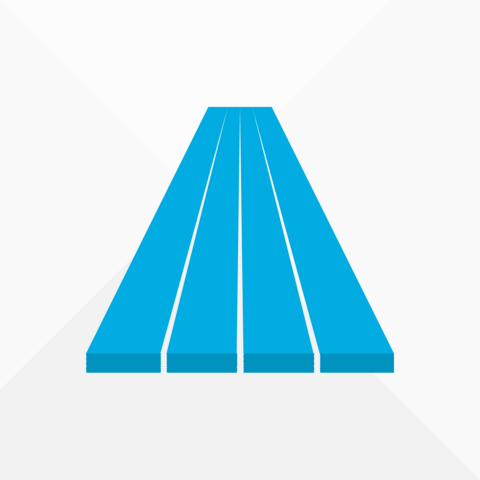 File:Amigos Technologies Current Logo (Light).png