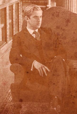 File:Malcolm Foxworth 1924 copy.jpg