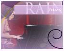 File:Films.jpg