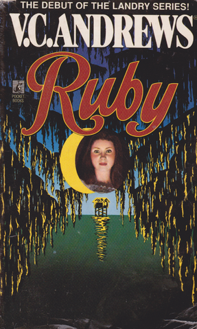 File:Ruby.png