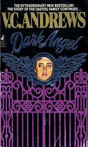 Casteel02 DarkAngel