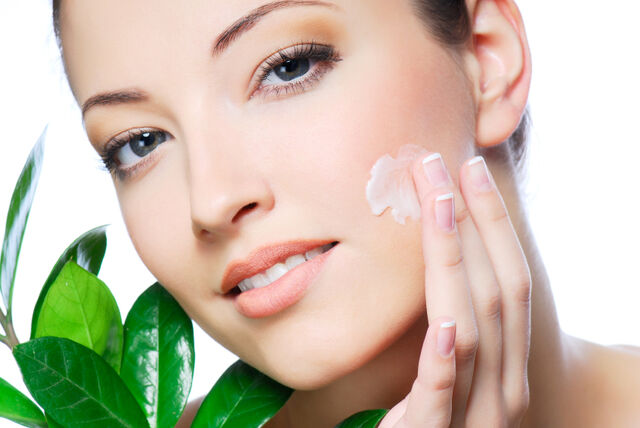 File:Acne treatment.jpg