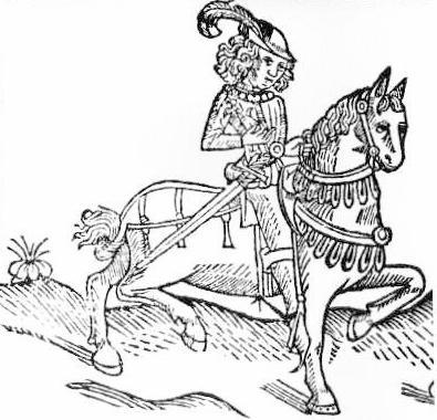 File:The-squire.jpg