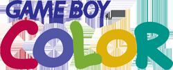File:Game Boy Color logo.png