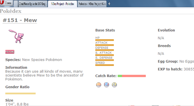 File:Example pokedex.png