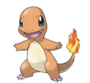 File:185px-004Charmander.png