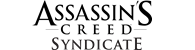 AssassinsCreedSyndicateMobileLogo
