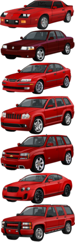 File:Our cars small.png