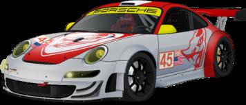 File:Porsche 911 GT3 RSR Flying Lizard 45.png
