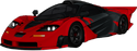 Mclaren F1 GTR Longtail Livery 4
