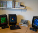 Vectrex Stories: Andy Garton