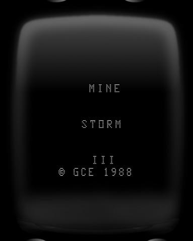File:Minestorm3taft.png