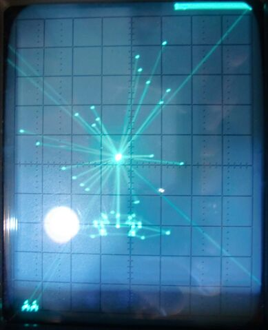 File:VectrexOnOscilloscope.jpg