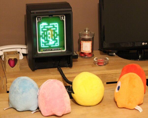 File:Pacman Vectrex Highscore.jpg