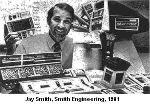 File:Jay-smith.JPG