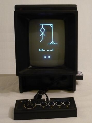 File:Hangman on console.jpg