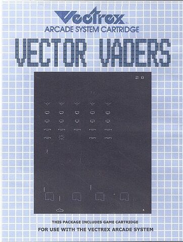 File:Vectorvaders.jpg