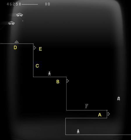 File:Lev212oclockplanetscreen3.png