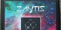 Zantis