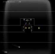Lv32oclockplanetscreen2
