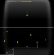 8oclockplanetscreen2