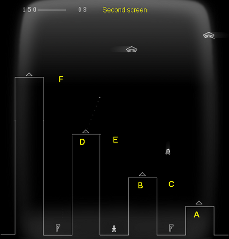 File:10oclockplanetscreen2.png