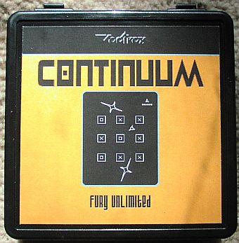 File:Continuum.jpg