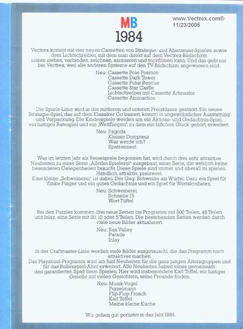 File:Milton Bradley-Catalog-Toy-German1984-Page-1.jpg