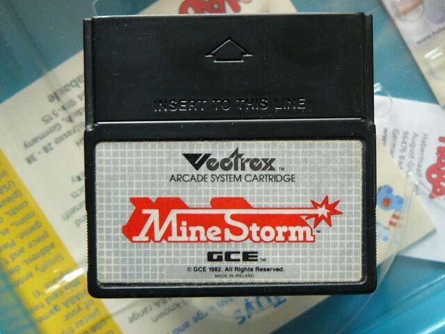 File:Minestorm II - Cartridge.jpg