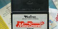 Mine Storm 2