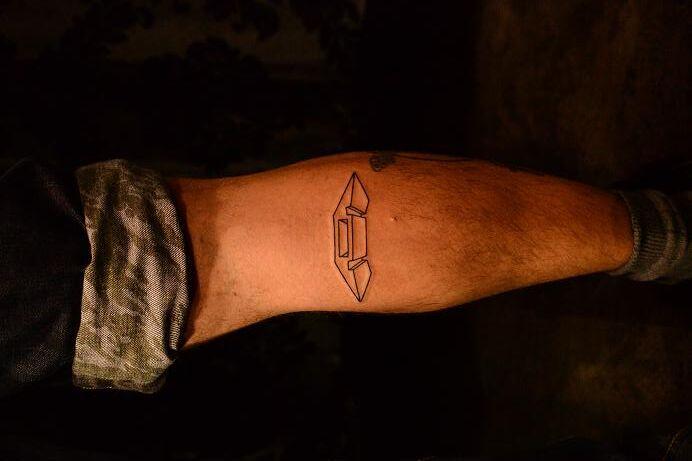 File:Mine Storm Tattoo.JPG