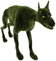 Barghest full.png