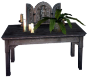 Portable shrine.png
