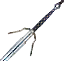 Превосходный голубой меч.png