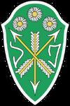 Предполагаемый герб Дол Блатанна