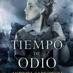 Испанское издание