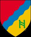 Предполагаемый герб Голополья