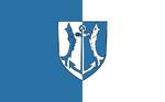 Чешский герб цидариса 3.png